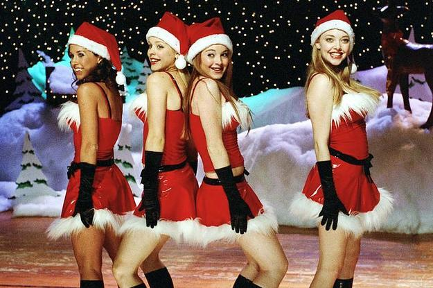 if you get 2638 on this quiz youre officially obsessed with christmas