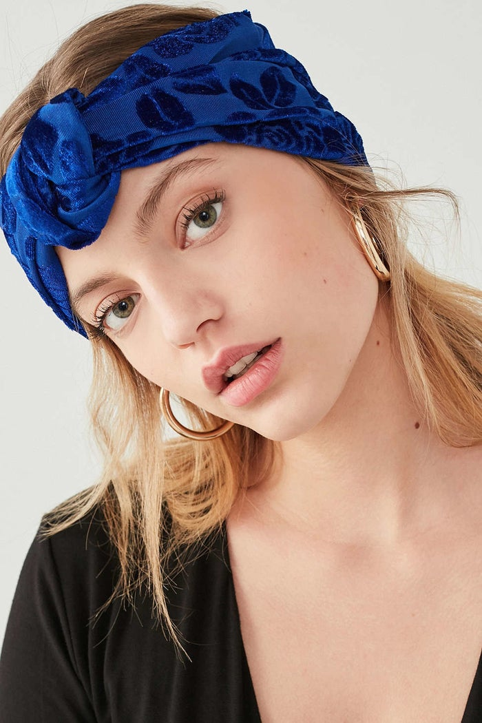 Get it from Urban Outfitters for $16 (available in two colors; get two for $20).