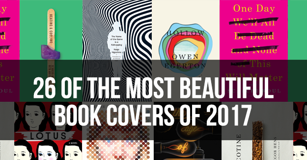 Beautiful Book Covers Tumblr : Of the most beautiful book covers