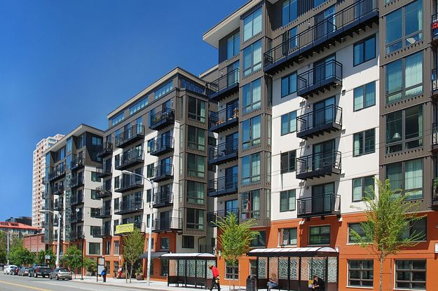 Can you find a new apartment without going over your 800 - Can you buy an apartment ...