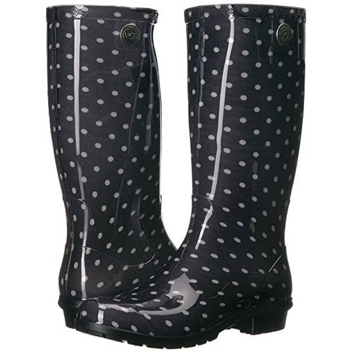 26dfa06cf0f78 20 Of The Best Rain Boots You Can Get On Amazon