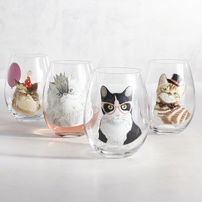 Get get a set of four from Pier 1 for $27.96.