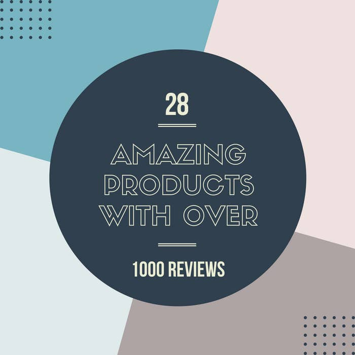 1466c7476ccf 28 Amazing Products With Over 1