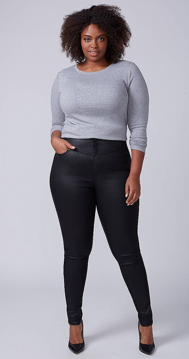 3ee042aa3 32 Pieces Of Clothing That'll Make 2018 The Comfiest Year Ever