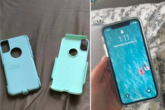 03f2e91b84 Here's Why You Should Get An Otterbox Case To Protect Your New Phone