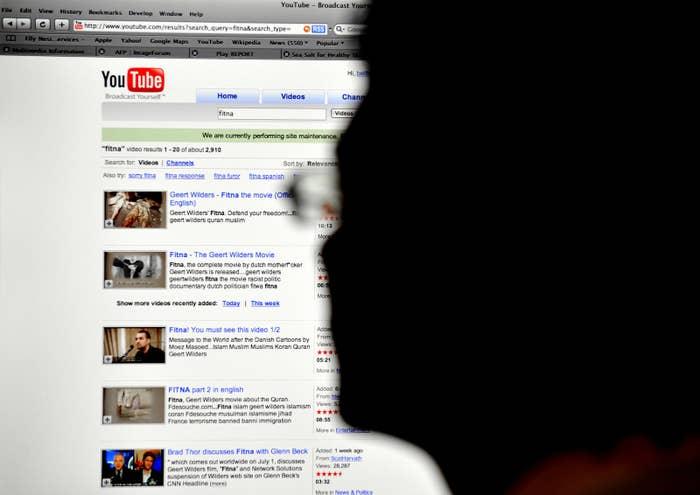 YouTube Has A Massive Child Exploitation Problem  How Humans