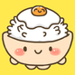 Nozomi Shiya profile picture