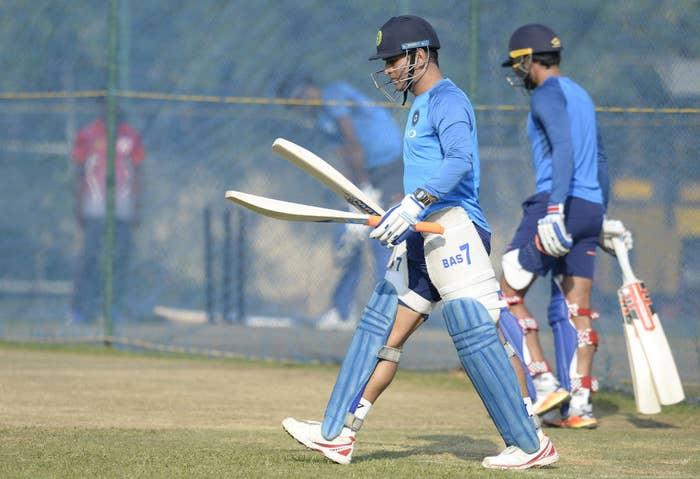They won the 2017 Test Series against Sri Lanka, making them international cricket champions!