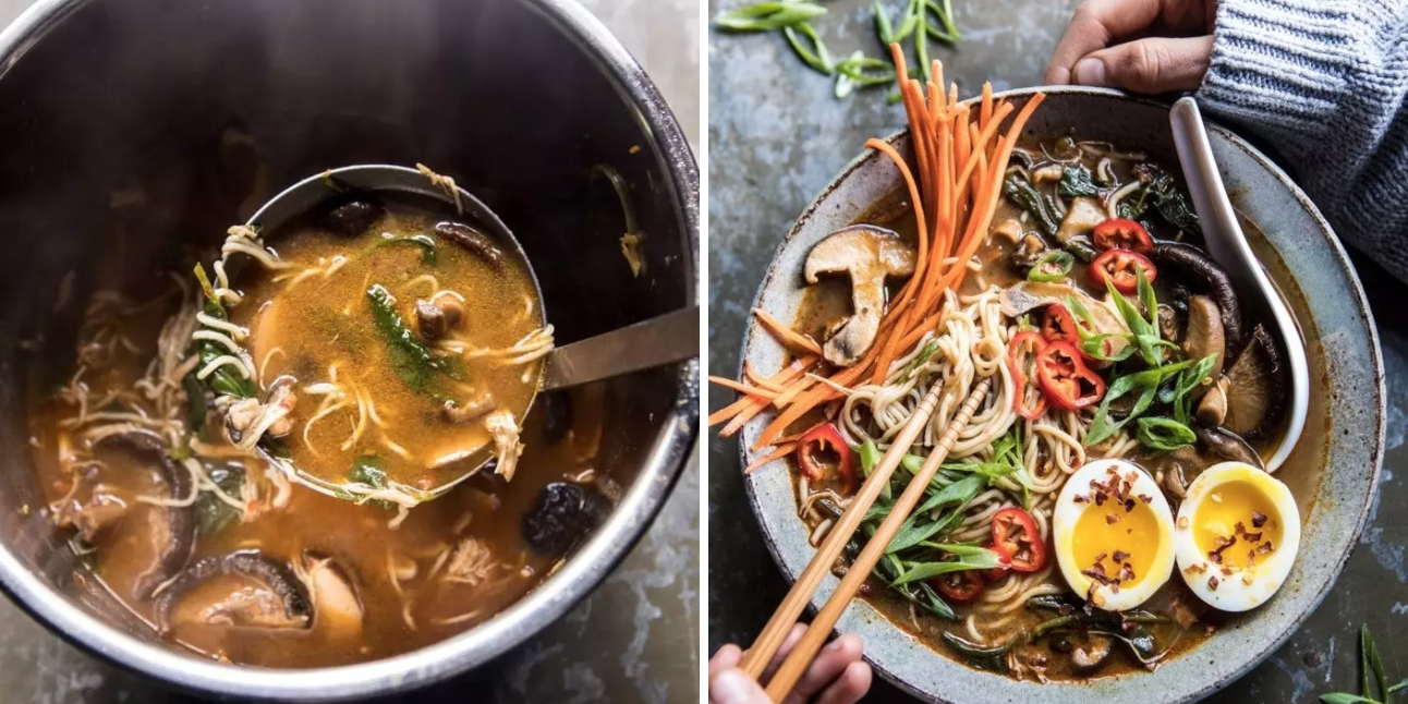 31 delicious things to cook in january forumfinder Gallery