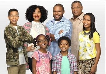 *takes a brief moment to tell you to all watch Black-ish*