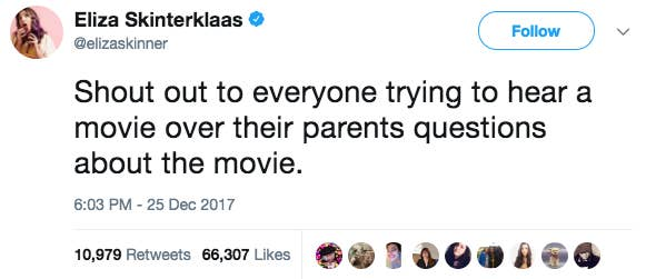 Hilarious Wholesome And Relatable Tweets From This Week - The 20 funniest tweets from parents since 2017