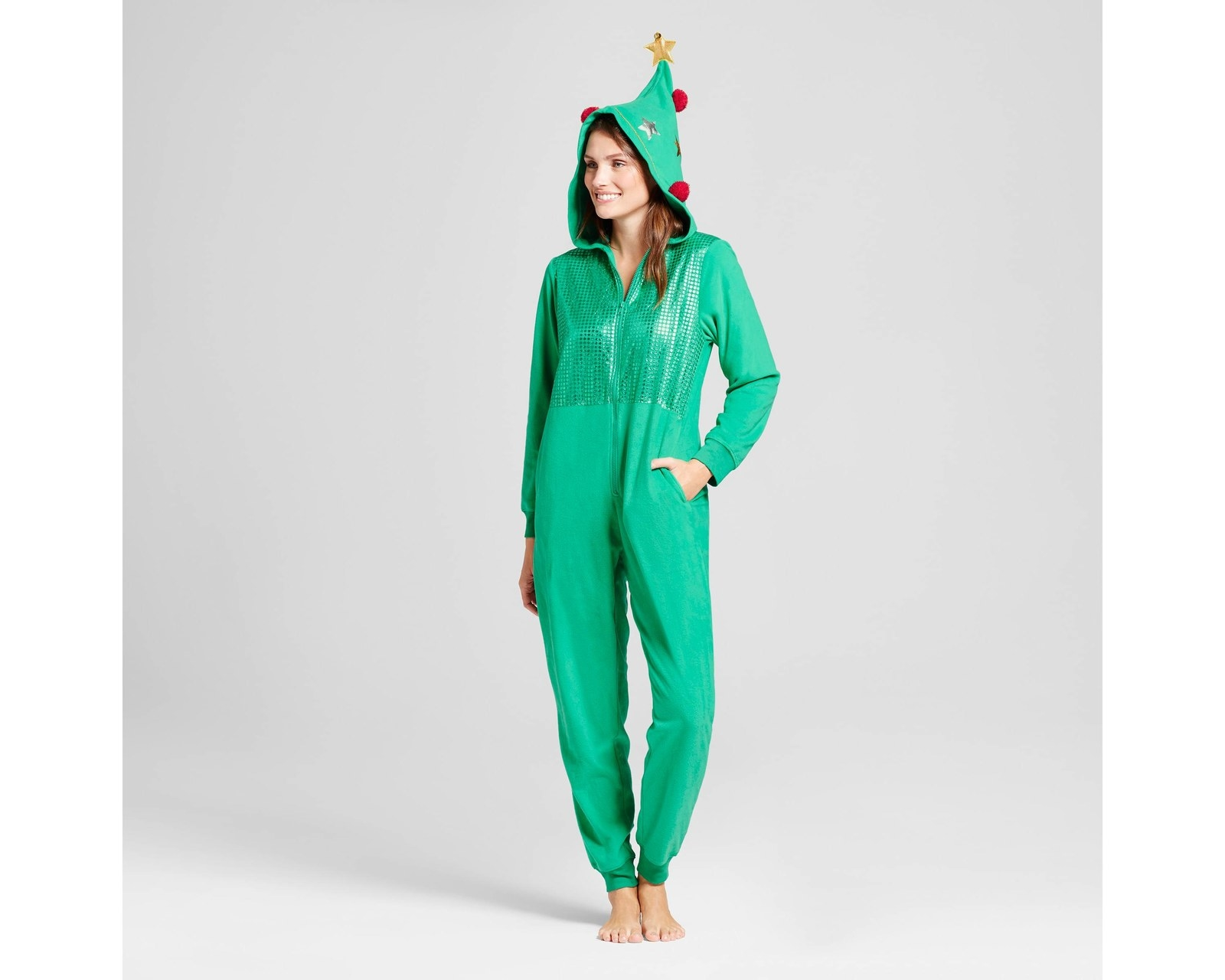 ea99c3b735 33 Cozy Onesies That Will Complete You