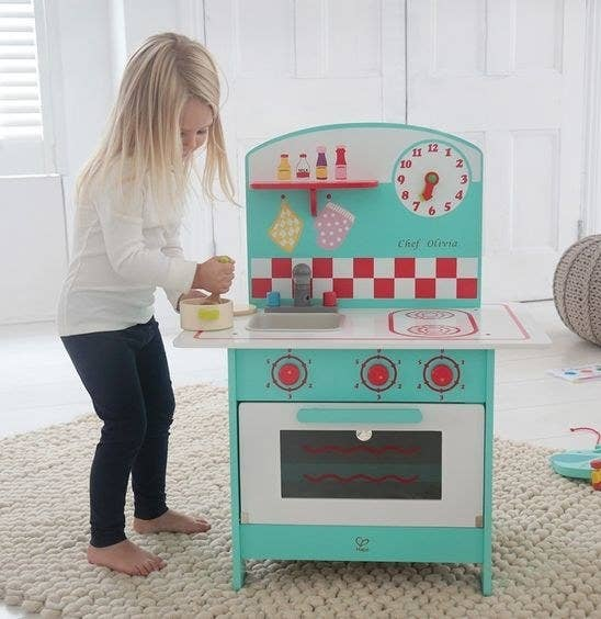 27 Gifts For Kids That Ll Foster Imagination
