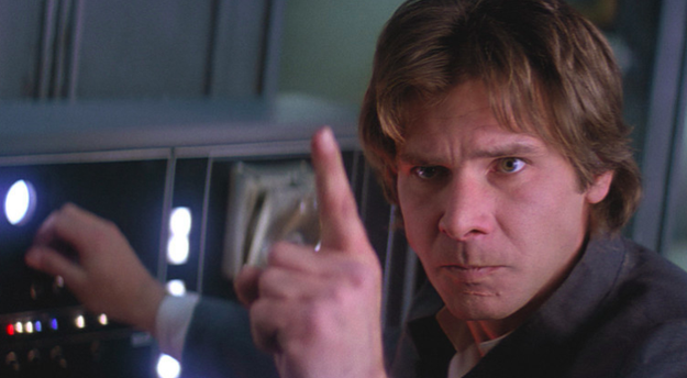 Han's name is often pronounced differently.