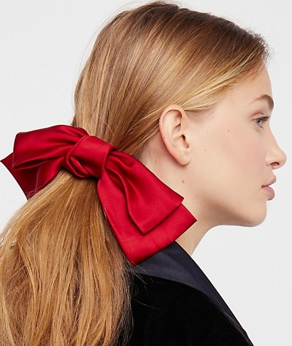 Get it from Free People for $18. Available in 12 colors.