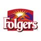 Folgers® profile picture