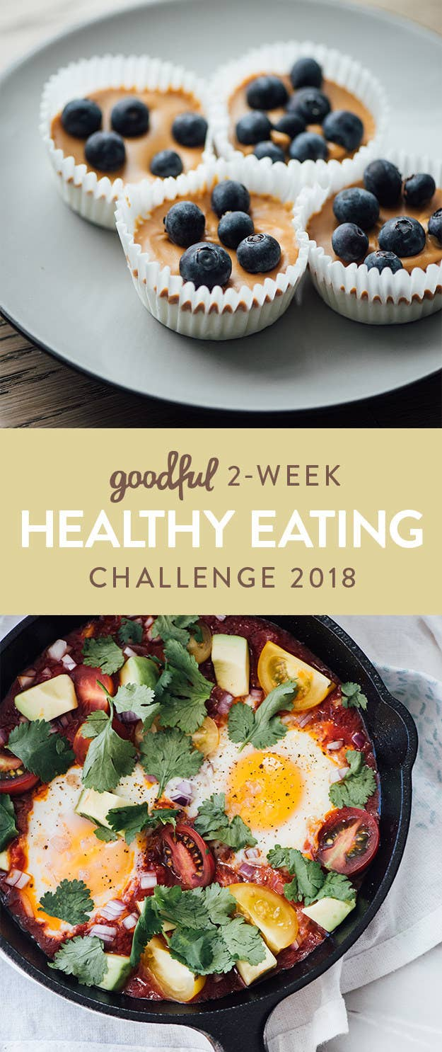 14 days of healthy meals that actually taste good share on facebook share forumfinder Choice Image