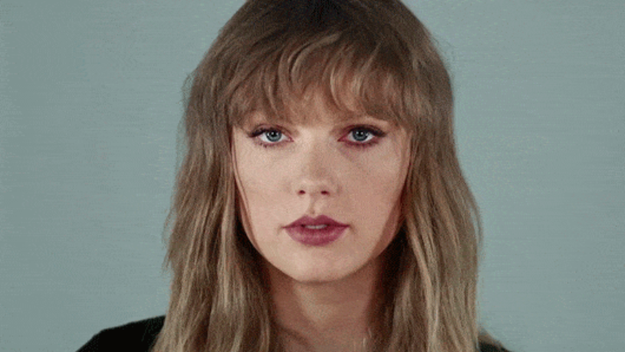 Now she's given her first interview since making a comeback with her new album, Reputation, and she spoke for the first time about the trial and how it affected her life.