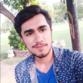 Talha Ishaq profile picture