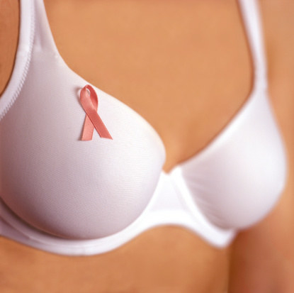So tell us: What do you wish other people knew about mastectomies and life afterward?