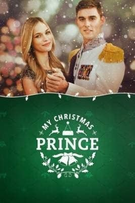 Prince Christmas Movies.We Gotta Talk About A Christmas Prince And Also My