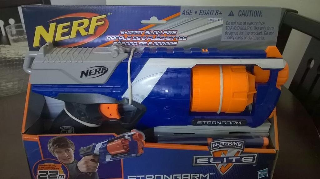14 Toys That Kids From The 2000s Will Recognize And Prob ...