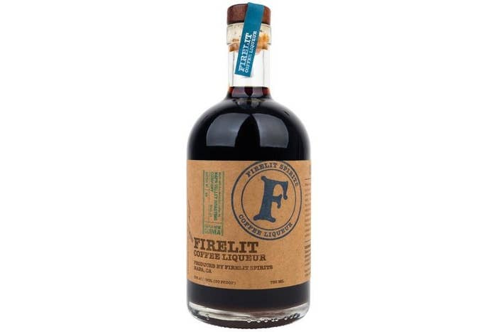 size 40 a9d1f 7f0de 19. A liqueur perfect to give to the coffee enthusiast who is of legal  drinking age.