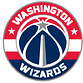 washhhingtonwizards