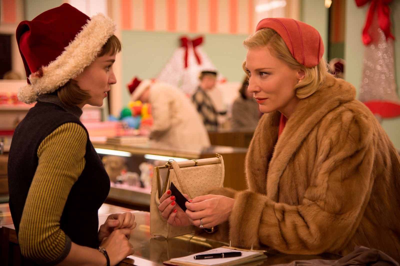 17 Underrated Christmas Films You Have To Watch This Season