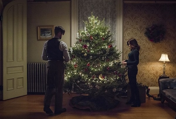 the spirit of christmas in family gatherings radio movie and the climate Find helpful customer reviews and review ratings for the spirit of christmas at amazoncom read honest and unbiased product if you love the movie and the.