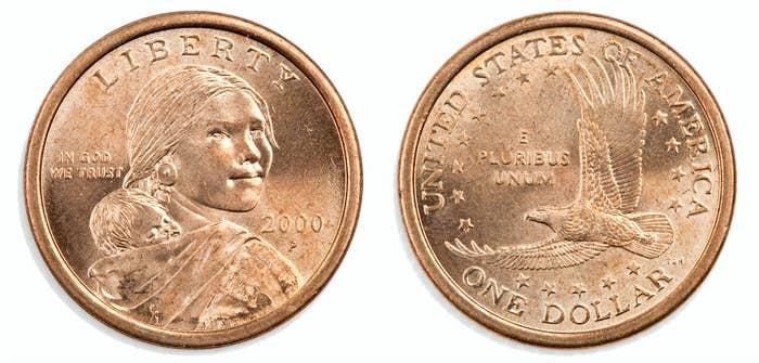 泰勒絲終於拿到性騷擾案「1美元賠償」,結果男方卻惡整她...他:給錢是為了損她!