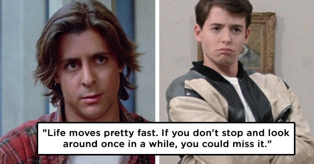 Best Kreese Quotes: Only Someone Obsessed With '80s Movies Can Match These