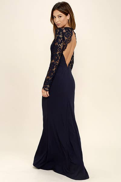 cf6d7577f96 The Best Places To Get Cheap Prom Dresses Online