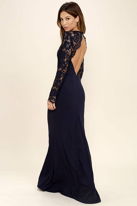 23 Of The Best Places To Get Cheap Prom Dresses Online