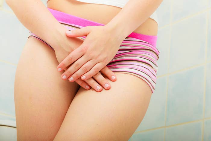 19 Ways To Take Better Care Of Your Vagina