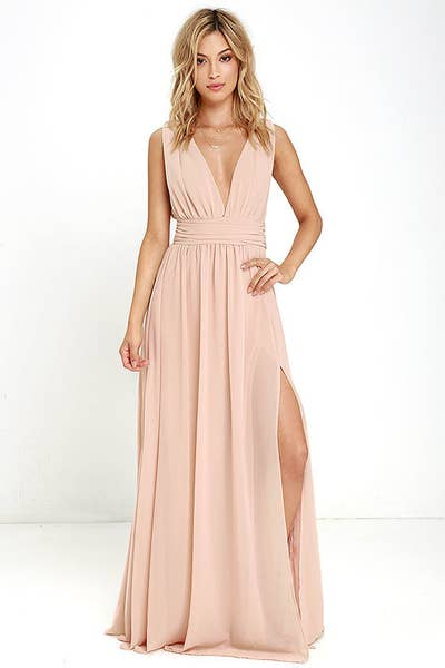 a39af7a058c The Best Places To Get Cheap Prom Dresses Online