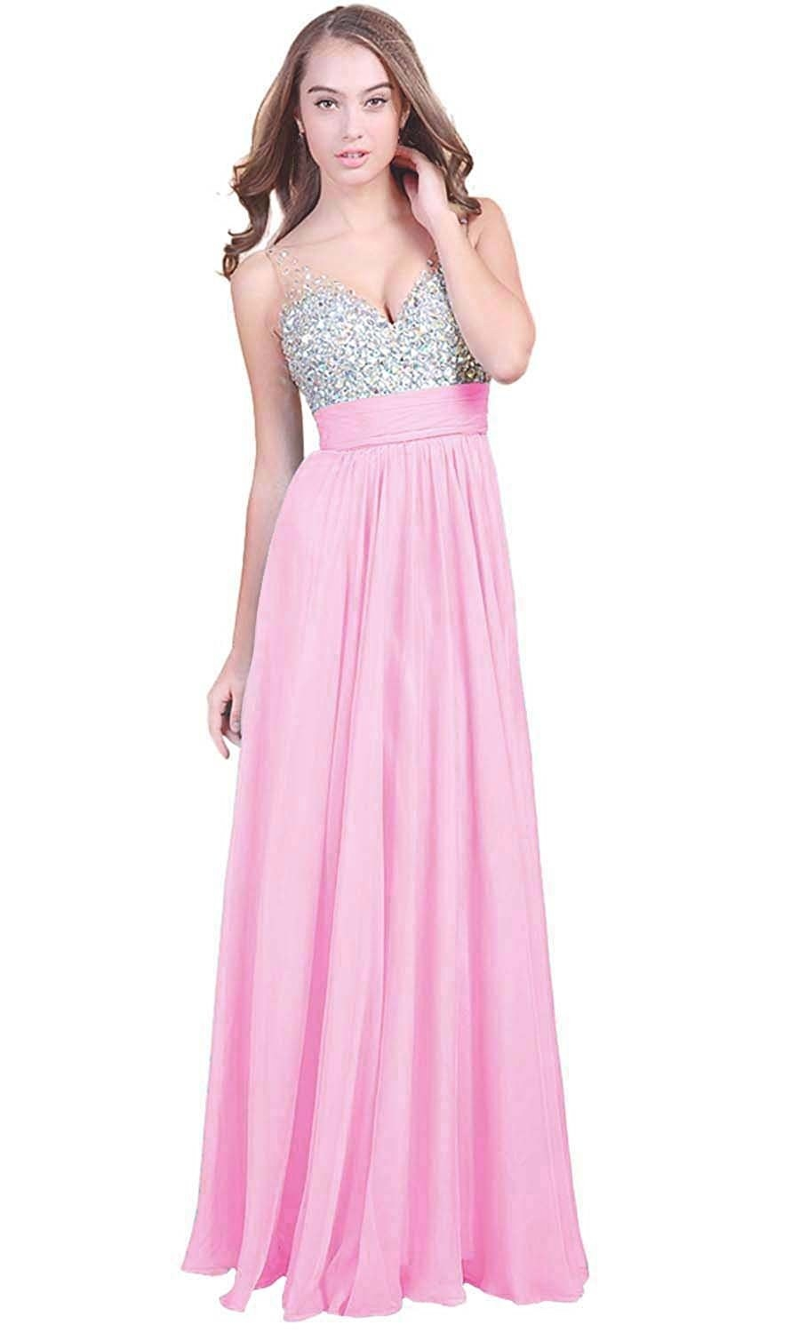 Best place to buy formal dresses online