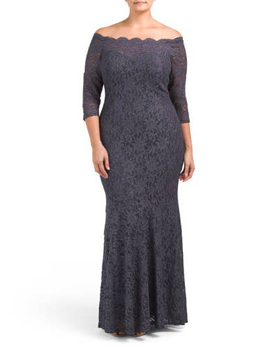 9bb423518a1e9 The Best Places To Get Cheap Prom Dresses Online