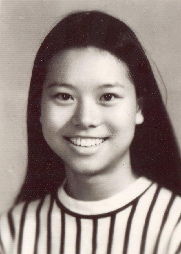 Elaine Chao — US Secretary of Transportation