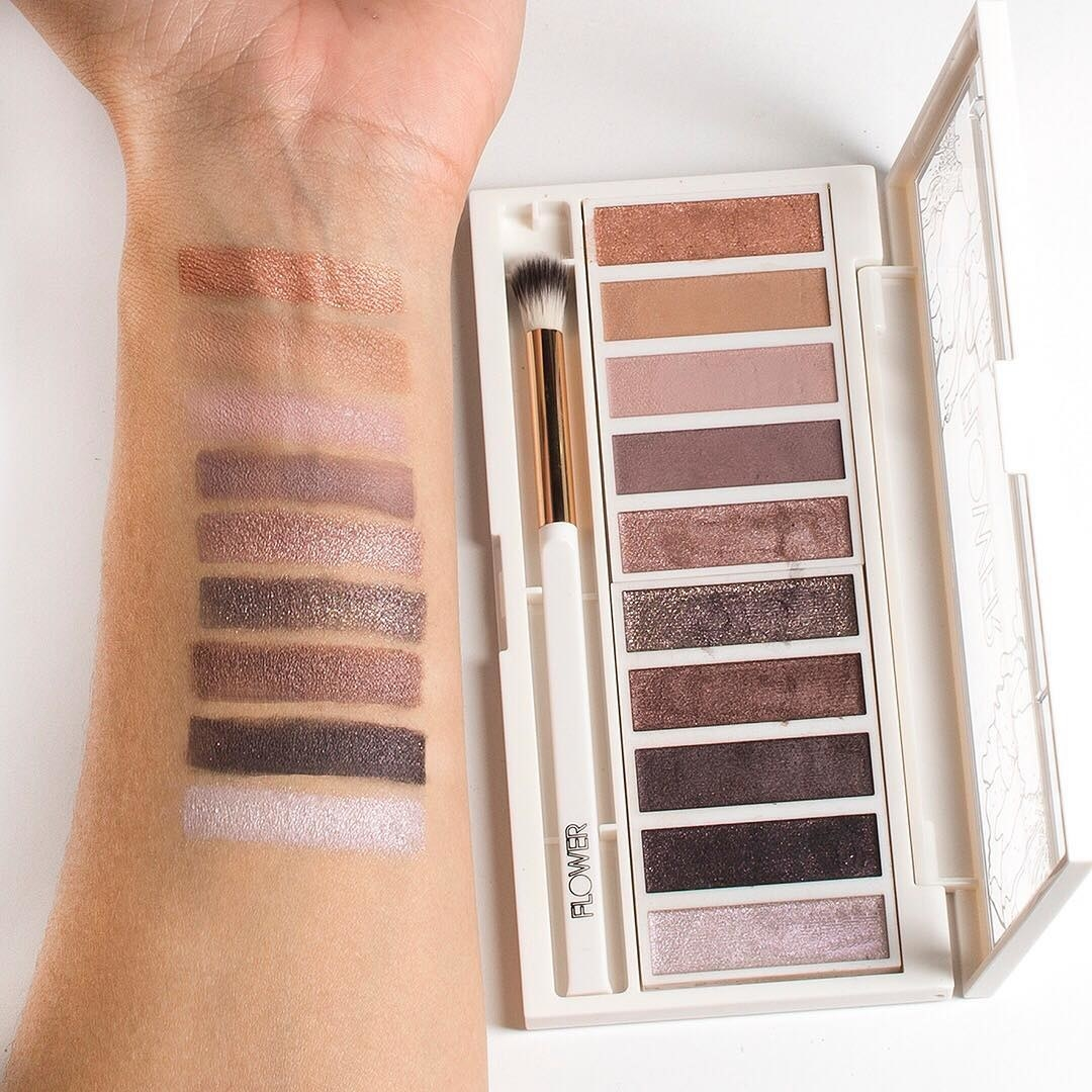 29 of the best places to buy cruelty free makeup online share on facebook izmirmasajfo