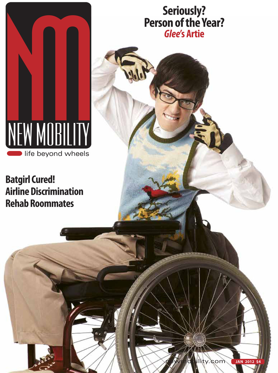 the revelation and representation of disability Concerns about media representation of disability  diversity in media, persons with disabilities, stereotyping media coverage of disability issues: persons with .