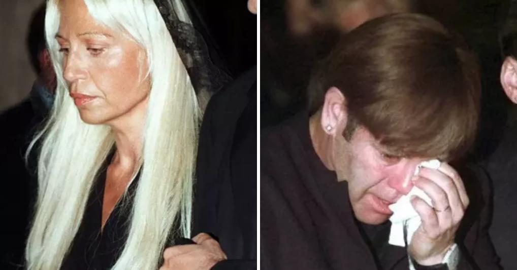 Celebrity autopsy photos 2019