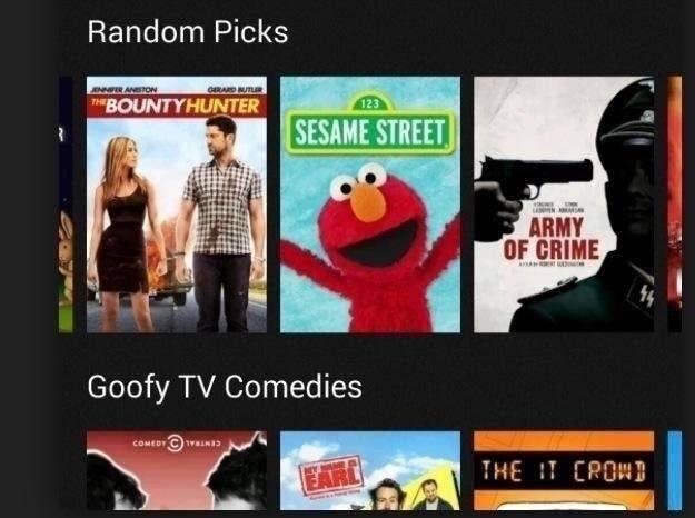 """""""Elmo likes to kill!!"""""""
