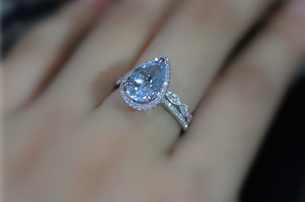 25 Of The Best Places To Buy An Engagement Ring Online 6820652de3