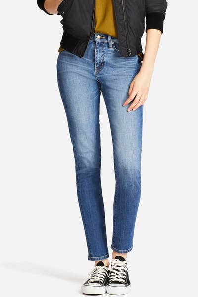 83efaa45ce20d 29 Of The Best Places To Buy Jeans Online