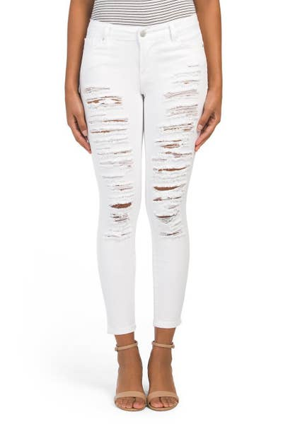 64b6542fb25 29 Of The Best Places To Buy Jeans Online