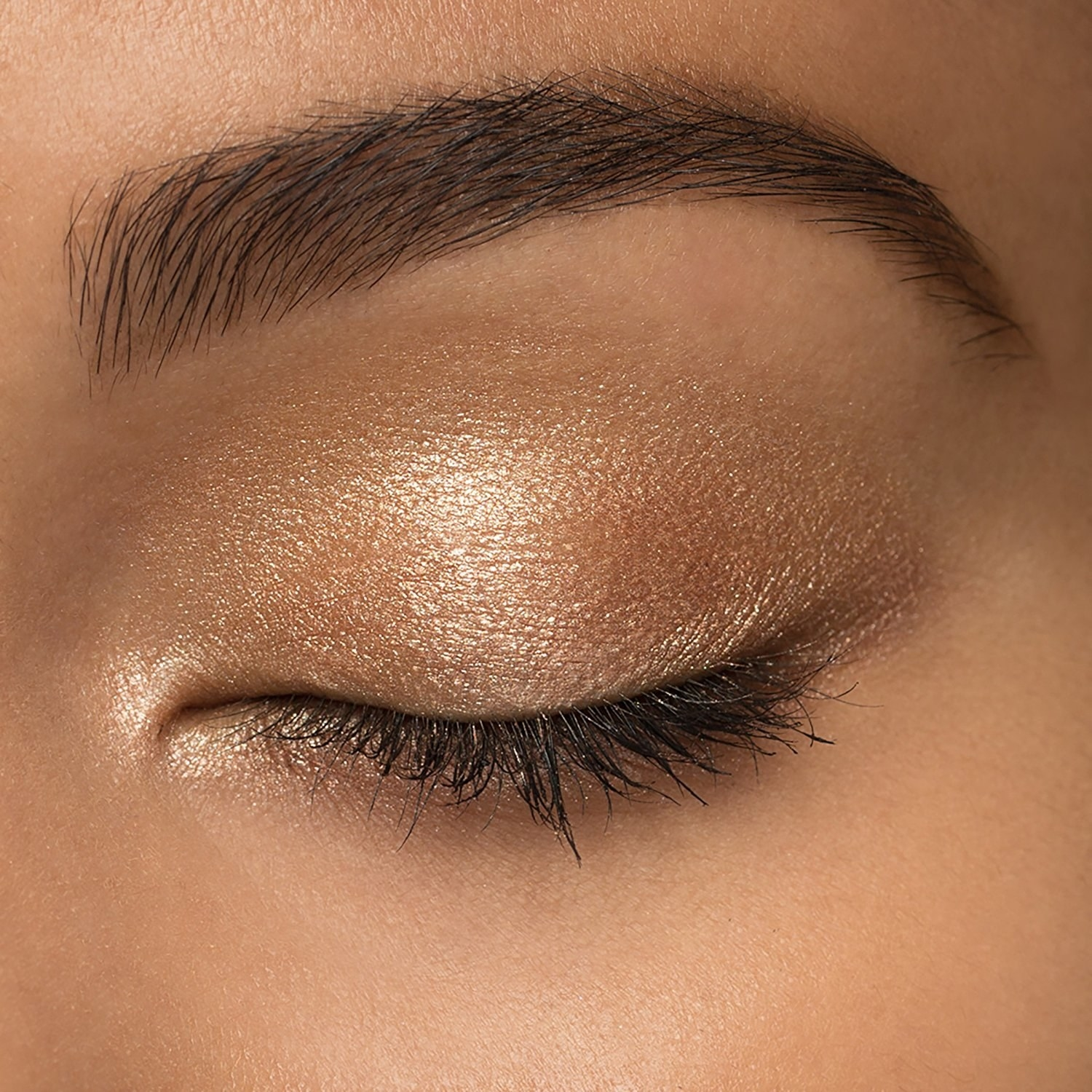 images 4 Genius Makeup Finds for LazyPeople