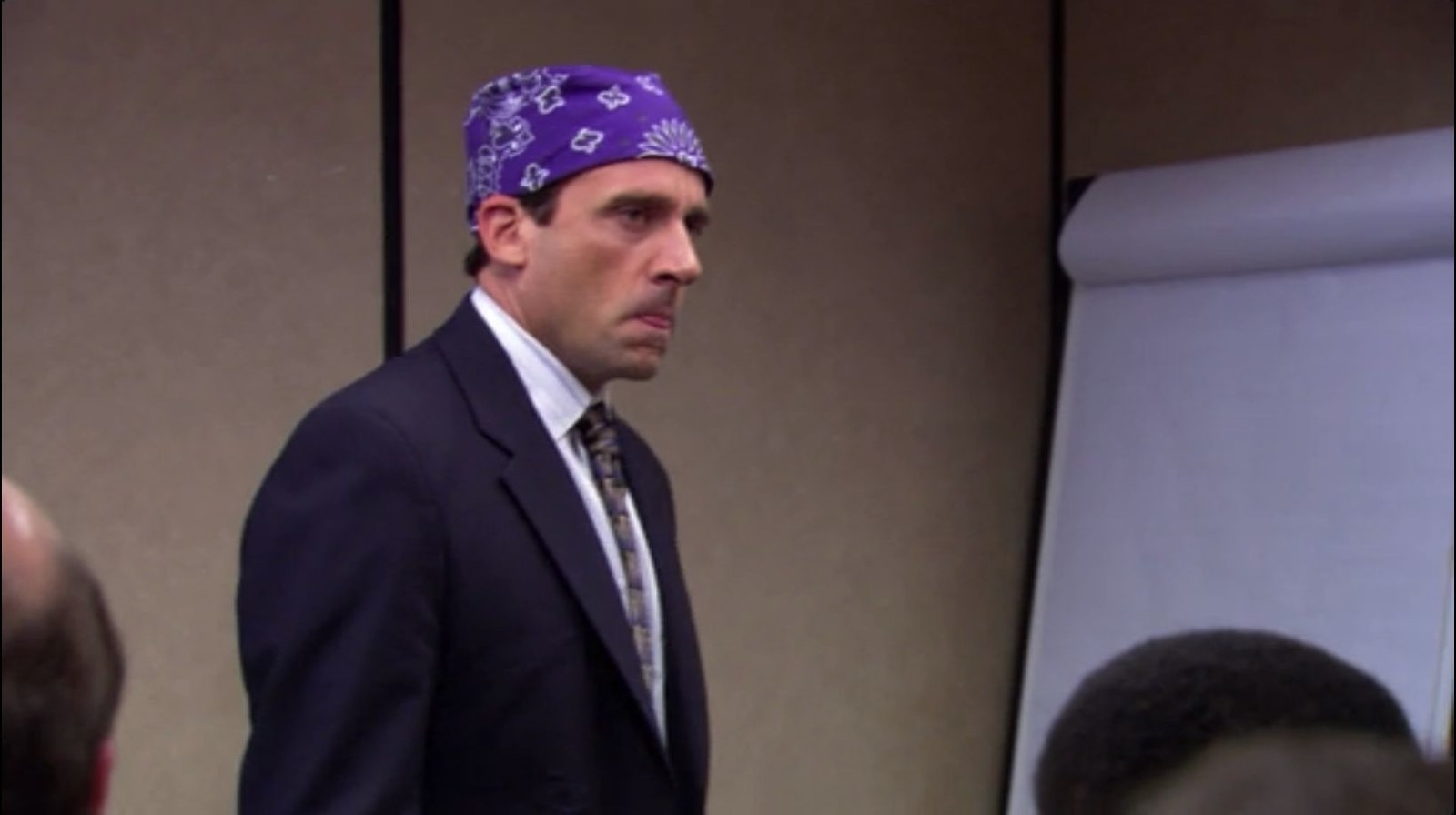 "These Stills From ""The Office"" Are Even Funnier Than The Show Itself"