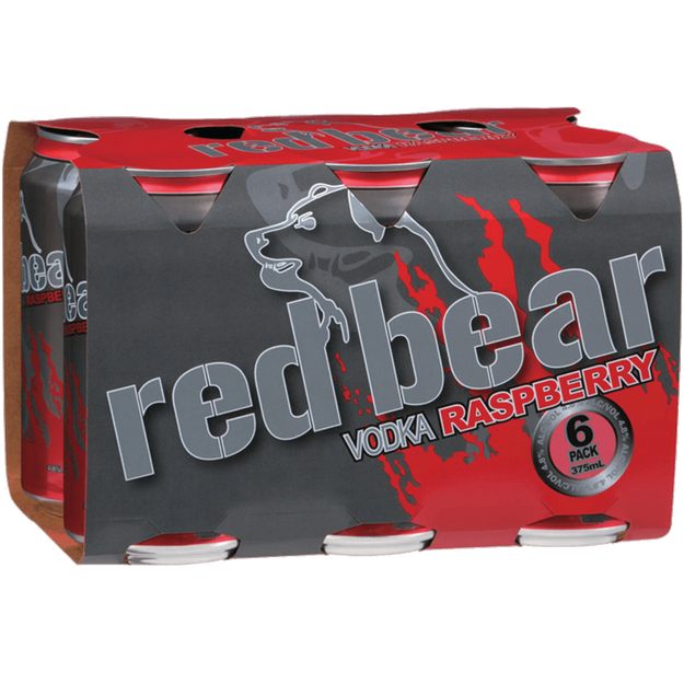 Red Bears, Cruisers, Passion Pop, or goon were popular drinks to ~try~ at house parties... with or without your parents' permission.