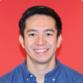 Adolfo Flores profile picture